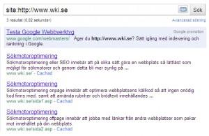 wki.se serp 110226