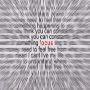 Fokusera på dina undersidor