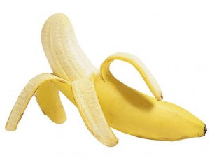 Skala banan