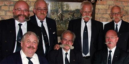 Bild lånad av Svenska mustaschklubben