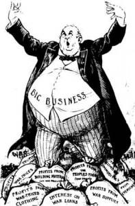 SEO-kapitalism